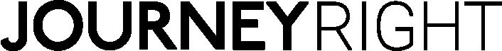 JourneyRight Logo